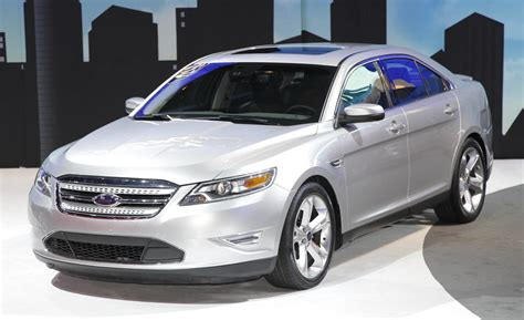 where to buy car manuals 2010 ford taurus parking system 2010 ford taurus sho ecoboost