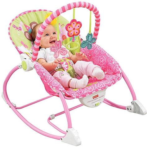 baby jumper seat walmart baby bouncy seat would like it better if had