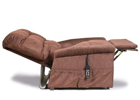 Sleep Recliner by Sleeping Recliner Chair Chairs Model