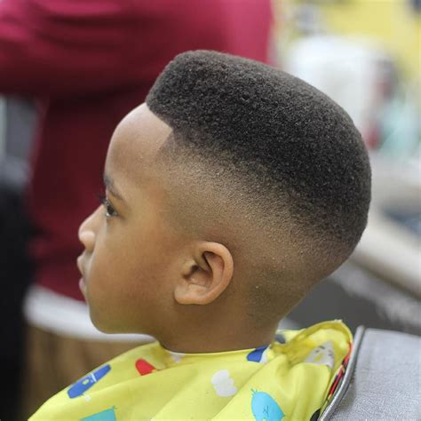picture of black boys hair 31 cool hairstyles for boys men s hairstyle trends