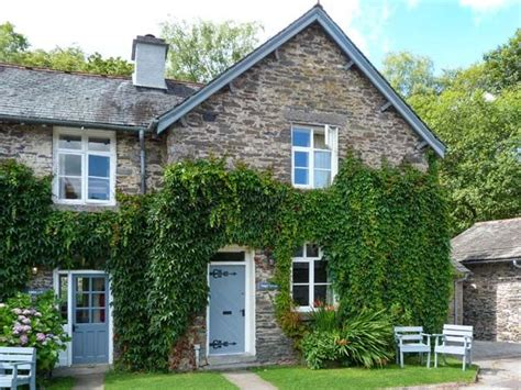 Large Cottages To Rent Lake District by Forge Family Friendly With Pool In Homeaway