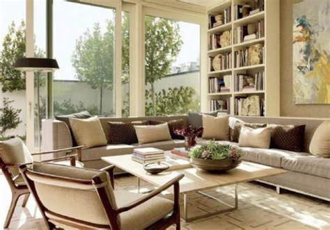 Cozy Style Living Room Ideas Cozy Living Room Design Decor Ideasdecor Ideas