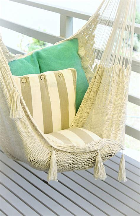 hanging hammock chair for bedroom beds pinterest indoor hammock chair nerd haven pinterest beach