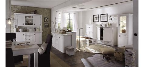 möbel weiß wohnzimmer wohnwand bauernstil