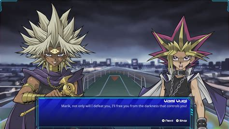 the legacy of the review yu gi oh legacy of the duelist get your game on shonengames