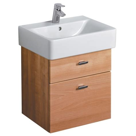 Ideal Standard Bathroom Furniture Ideal Standard Concept Cube Furniture Bathroom Furniture