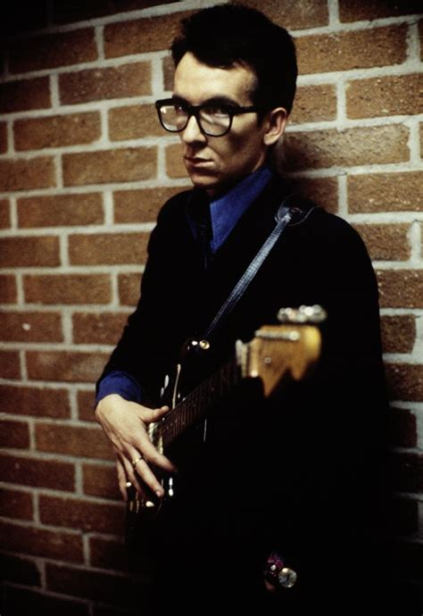 elvis costello best best 25 elvis costello ideas on list of elvis