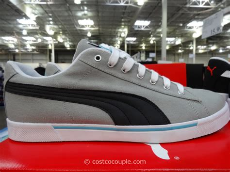 costco athletic shoes 28 images s benny shoe fila