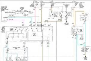2000 gmc sonoma lights brakes problem 2000 gmc sonoma 4 cyl