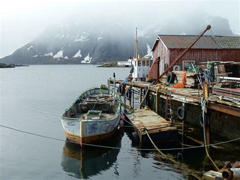 viking boats poland 481 best images about norway fishing boat 2 on pinterest