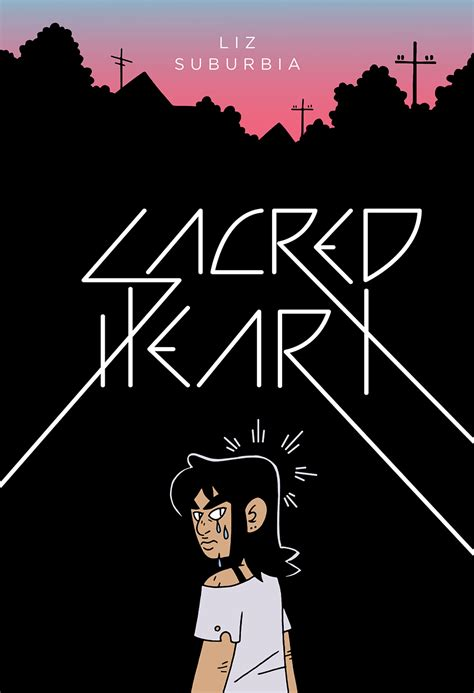 sacred a novel the 100 best comics of the first half of the 2010s part 1 100 81 loser city