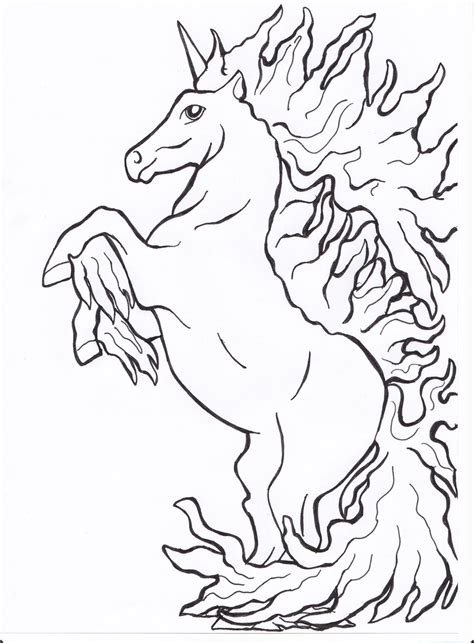 pokemon coloring pages rapidash rapidash pokemon coloring pages coloring pages