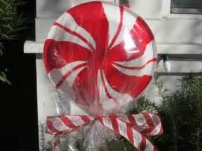 lollipop yard stakes lollipops lollipop decorations and