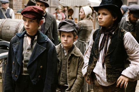 Olivier Twist by Led Oliver Twist Series In Development Moviehole
