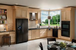 Design A Kitchen Picture Of A Kitchen Kitchen Decor Design Ideas