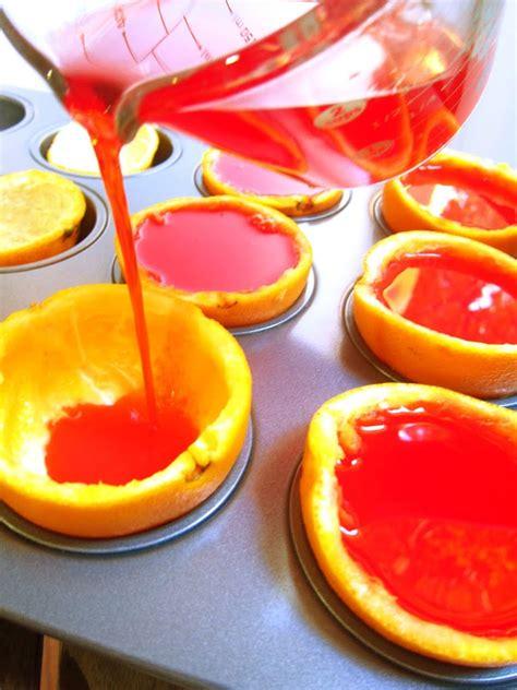 moldes para gelatina baratos barquitos de gelatina artividades