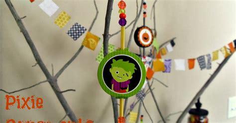 doodlebug pixies doodlebug design inc pixies ornaments by
