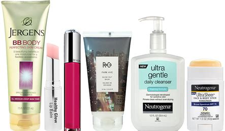Allure Giveaways - allure giveaways for august 21st