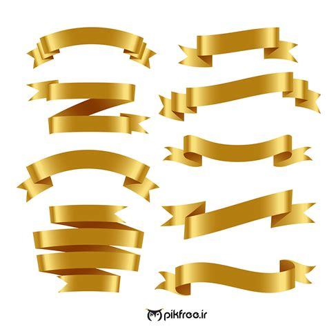 Pita Glitter Metalik 1 寘 綷綷 綷 綷 綷 綷寘 綷 綷