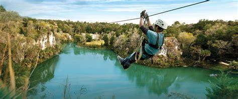 backyard activities outdoor water other activities ocala marion county florida