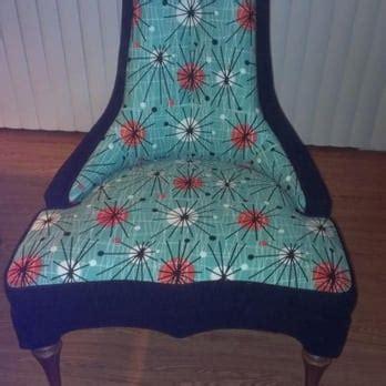 cardenas upholstery cardenas upholstery 27 photos 32 reviews furniture