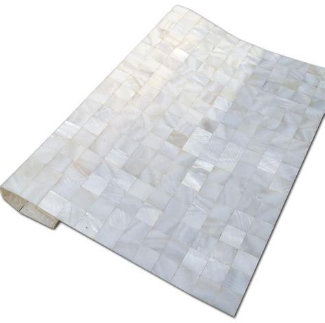 groutless tile serenewhitesq2 836x833 jpg