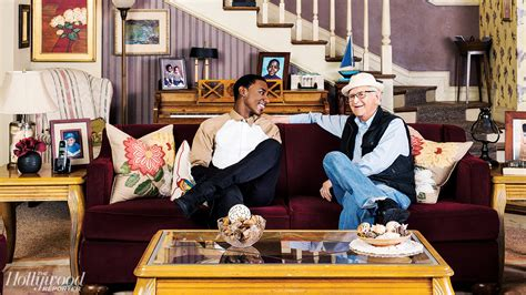 norman lear email a conversation with friends norman lear and jerrod