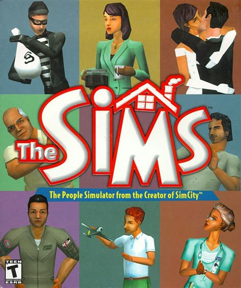 the sims 2 nightlife the sims wiki wikia list of games with different covers the sims wiki