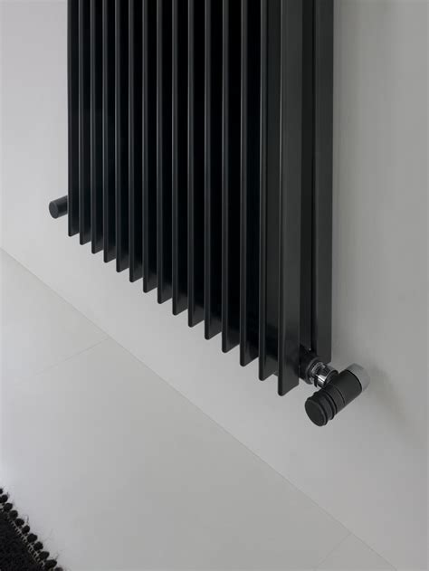 decorative radiators vertical wall mounted decorative radiator column by tubes