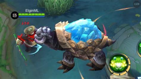 map jungle ml   patch  mobile legends esportsku