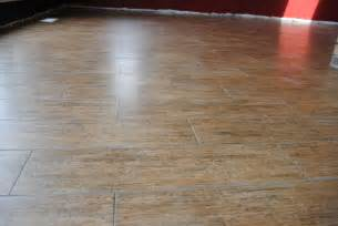 tile hardwood floor flooring ideas home