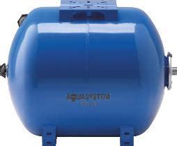 Pressure Tank Drakos Wvt 200 pressure tank 200 l hor aquasystem cita santehnika