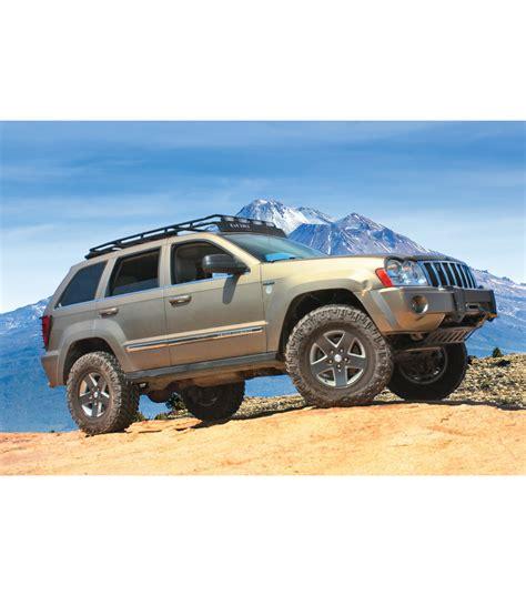 jeep xj sunroof jeep grand wk 183 stealth rack 183 multi light setup