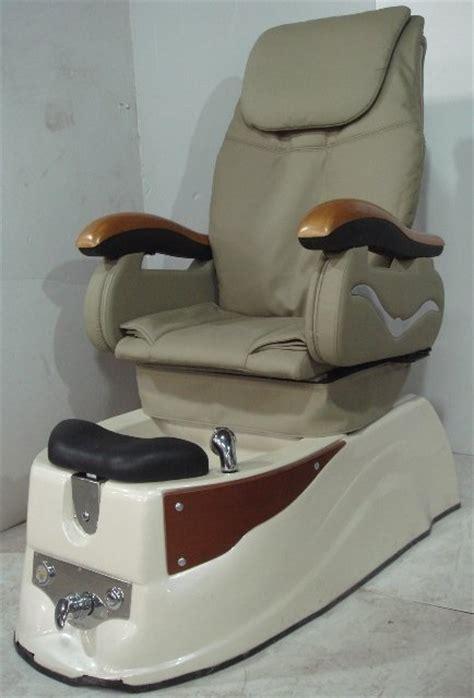 pipeless pedicure chair used pipeless jet system pedicure chair buy pedicure chair