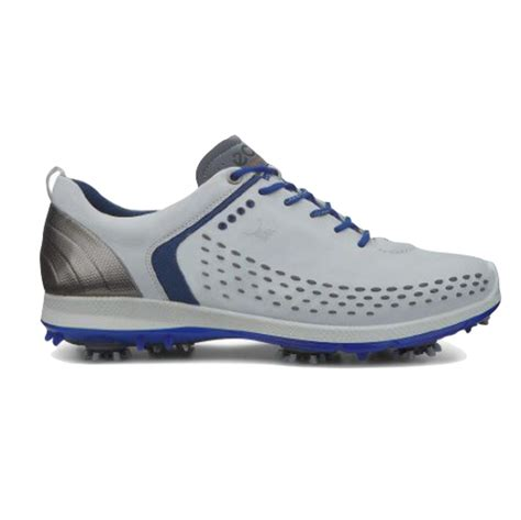 golf shoes only ecco biom g2 mens golf shoes 2016 only 163 169 95