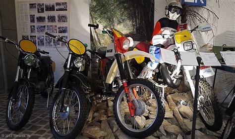 Mz Motorr Der Nach 1990 by Motorradmuseum Schloss Wildeck In Zschopau
