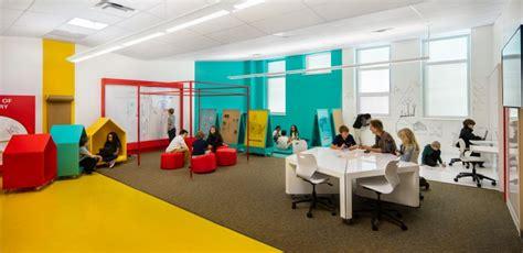 interior design schools denver interior design school denver set interesting ideas