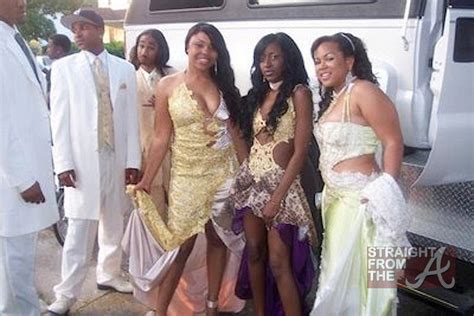 ghetto prom dresses 2012 ghetto prom