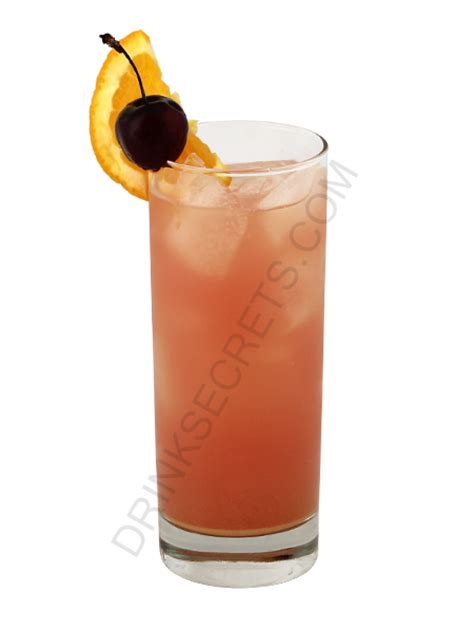 fruit loop drink fruitloops drink recipe all the drinks pictures