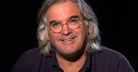 storm double agent cia paul greengrass will direct cia thriller agent storm