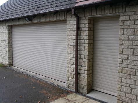 Roller Garage Doors Uk Roller Garage Doors Uk Roller Door Uk Garage Door Dr Roller Garage Doors Worcester Roller