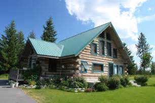 homes builders small log cabins log home builders association