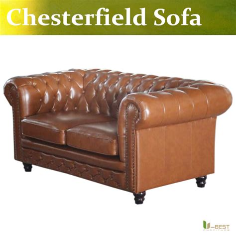 discount chesterfield sofa cheap leather chesterfield sofa cheap chesterfield sofa