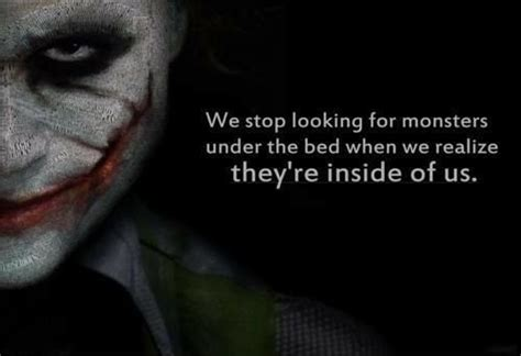 monsters under my bed movie looking for monsters under the bed quote picture