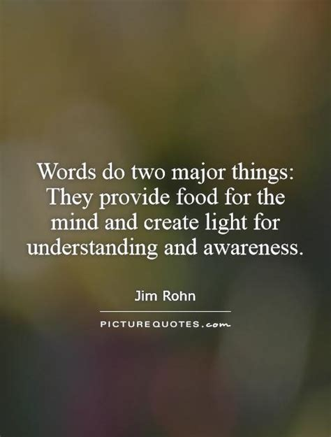 understanding quotes understanding quotes quotesgram