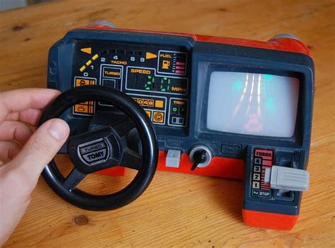 Driving In The 90s by Itt Nostalgia Toys Shows Etc 90 S And 80 S