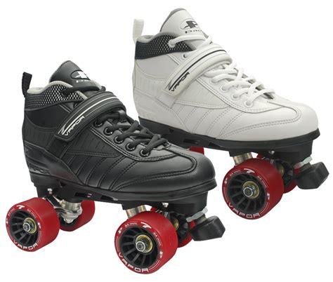 Sepatu Roda Rebel riverside arena michigan s finest roller skating center