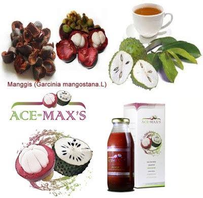 Ace Maxs Obat Kanker Payudara obat tradisional kanker payudara ace maxs barang sai