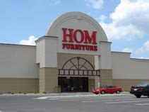 Hom Furniture Eau Wi by Wi Commercial Business Real Estate Property Development Studies