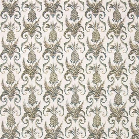 hawaiian upholstery fabric best 25 tropical upholstery fabric ideas on pinterest
